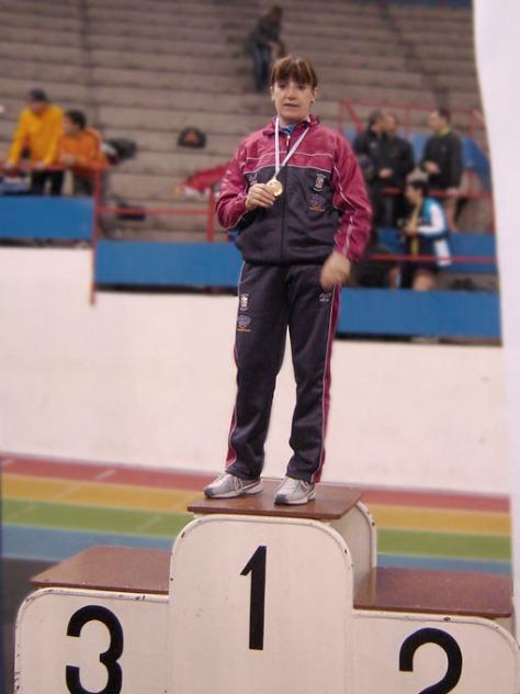 cto_galego_atletismo_coruna_0209_podiumpeso