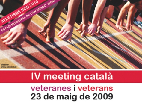 meetingcatalan1