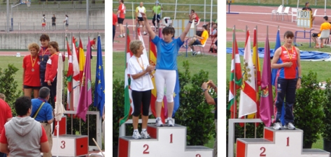 podium_vitoria09