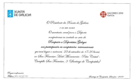 convite_recepcion_deportistas