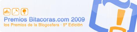 premios_bitacoras_09