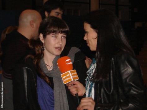 gala_atletismo_ou2010_BeaViteri