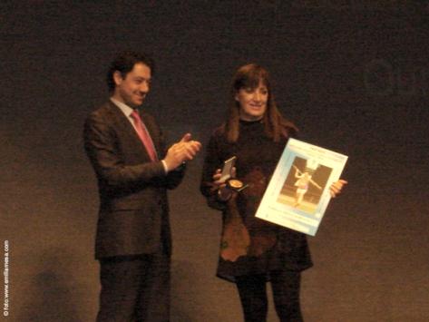 gala_atletismo_ou2010_premioveterana