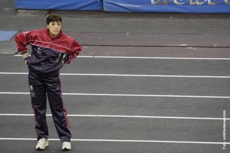 Campionato Galego Coruña2011