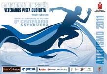 Campeonato España PC Antequera
